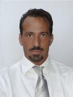 Andrea Ronconi | Pazienti.it