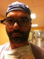 Dr. Enrico Benzoni | Pazienti.it