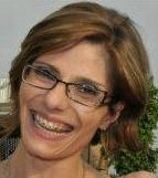 Dr. Patrizia Gaziano | Pazienti.it