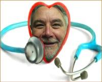 Dr. Lorenzo La Malfa