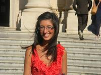 Anna Maria Sciacca