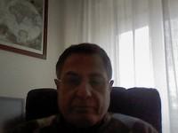 Dr. Salvatore Tuttolomondo | Pazienti.it