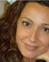 Giuseppina Barra | Pazienti.it