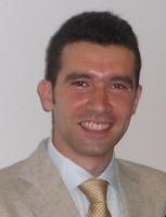 Dr. Ezio Gangemi | Pazienti.it
