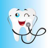 Dr. Andrea Confalone | Pazienti.it