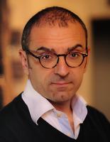 Dr. Alessandro De Monte