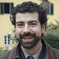Dr. Giacomo Bianchi