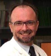 Dr. Enrico Armato | Pazienti.it