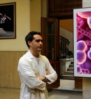 Dr. Andrea Martinez