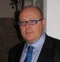 Dr. Giuseppe Hautmann