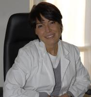 Dr. Laura Ferrero | Pazienti.it