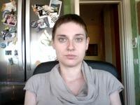 Dr. Sara Pennetta | Pazienti.it