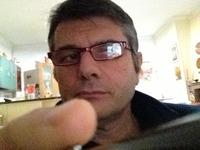 Dr. Nicola Turco | Pazienti.it