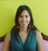 Lara Franzoni