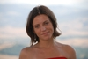 Dr. Francesca Spasaro