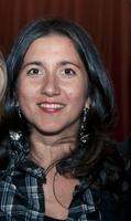 Fabiana Birello