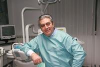Dr. Manfredi Mancone