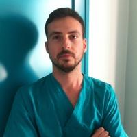 Dr. Andrea Della Valle   Pazienti.it