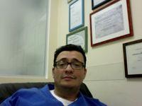 Alessandro Bellinzona | Pazienti.it