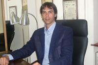 Dr. Edoardo Favaretti