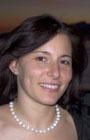 Silvia Mazzoleni | Pazienti.it