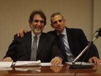Dr. Aldo Casto | Pazienti.it