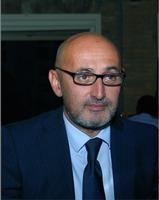 Dr. Massimo De Zerbi | Pazienti.it