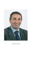 Dr. Mastroianni Battista | Pazienti.it