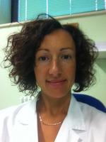 Dr. Annalisa Santucci | Pazienti.it