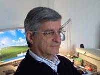 Dr. Sergio Baccari