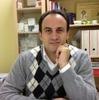 Dr. Leonardo Donati