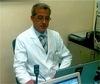 Dr. Pasquale Esposito