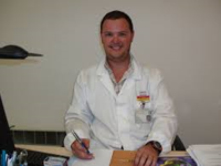 Dr. Giorgio Marcialis