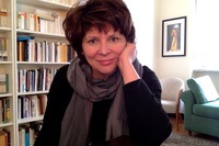 Dr. Maria Nicotra | Pazienti.it