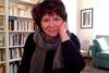 Dr. Maria Nicotra