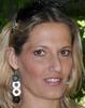Barbara Coleschi