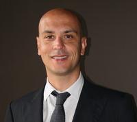 Dr. Matteo Pietro Invernizzi | Pazienti.it