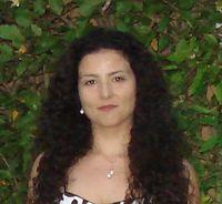 Dr. Angela Virone | Pazienti.it