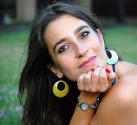 Emanuela Moretti | Pazienti.it
