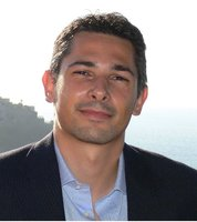 Dr. Edoardo Rubattu