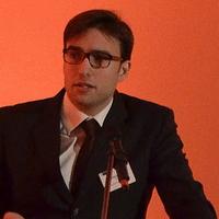 Dr. Alberto Busilacchi | Pazienti.it