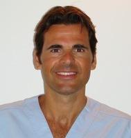 Dr. Mario Gisotti | Pazienti.it