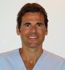 Dr. Mario Gisotti