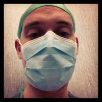 Dr. Matteo Santamaria | Pazienti.it
