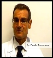 Dr. Paolo Accornero | Pazienti.it