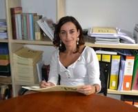 Irma Seminara | Pazienti.it