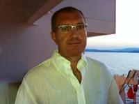Dr. Maurizio Vrola | Pazienti.it