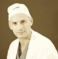 Luigi Maria Lapalorcia | Pazienti.it