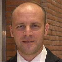 Dr. Gabriele Bertoni