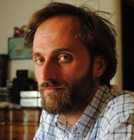 Dr. Cristian Testa